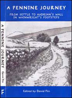 A Pennine Journey pictorial guide