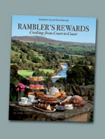 Ramblers Rewards